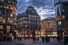 ausztria, bécs, élhető város, város