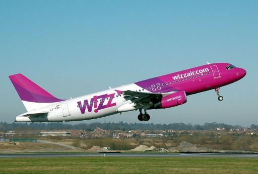 November 1-től megint új poggyász-szabályzat a Wizz Air-nél ... 06fdb28c33