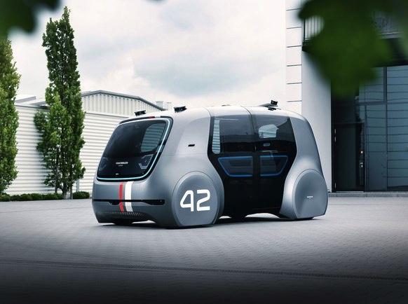 Kép: Volkswagen