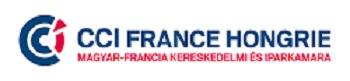 Francia-Magyar Kereskedelmi és Iparkamara
