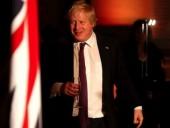 brexit, csalagút, híd, londoni polgármester