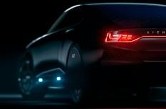 elektromos autó, gépjármű, innováció, közlekedés, megújuló energia, szolárenergia, zöld gazdaság