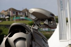 felmérés, MI, okostelefon, önvezető autó, vizsgálat, y generáció