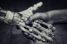 ai, alakfelismerés, algoritmus, augmented reality, automatizált, e-kereskedelem, hangfelismerés, hotel, innováció, kiterjesztett valóság, mesterséges intelligencia, robotika, robotizáció, szilícium-völgy, szoftver, turizmus, veszteséges, virtuális assisztens, virtuális realitás, youtube