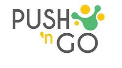 Push\'n Go