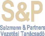 Salzmann & Partners Vezetési Tanácsadó