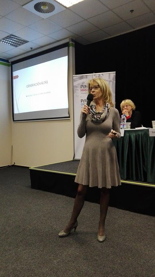 Stefany-Tóth Judit (fotó: PP)