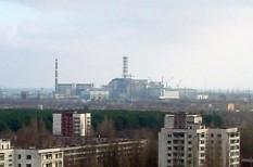 áram, atomenergia, atomkatasztrófa, befektetés, beruházás, csernobil, egészség, megújuló energia, napenergia, nukleáris, radioaktív, sugárzás, szolárenergia, ukrajna, veszély