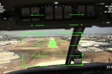 aero glass, fejlesztés, innováció, kiterjesztett valóság, maróy ákos
