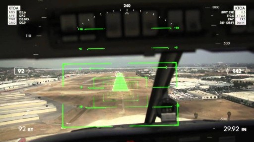 aeroglass-ar-planes-1024x576