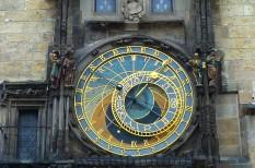 csehország, csillagászati óra, nemzetközi turizmus, prága, utazás