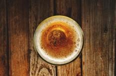 csapolt, hazai sörök, ipa, kézműves, kisüzemi sör, sör, sörfogyasztás