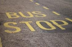 buszközlekedés, buszvezető, jogosítvány, képzés, önvezető busz