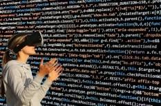 fogyasztói trend, kiterjesztett valóság, kütyüvilág 2018, mesterséges intelligencia, technológia