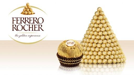 Kép: Ferrero