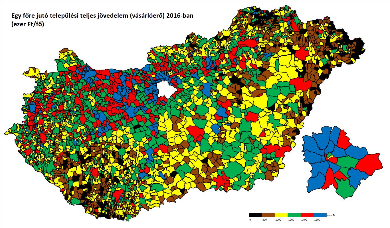 Forrás: NAV és KSH adatok alapján GKI számítás