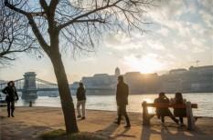 kisfaludy program, Kisfaludy Szállásfejlesztési Konstrukció, szálláshelyek, turizmus