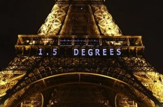 hőmérséklet, klíma, kutatások, szakértők, számítások, változás