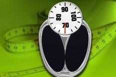 elhízás, kutatás, orvosok, szakértők, túlsúly, viták