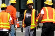 kirúgás, munkanélküliség, munkavállalók