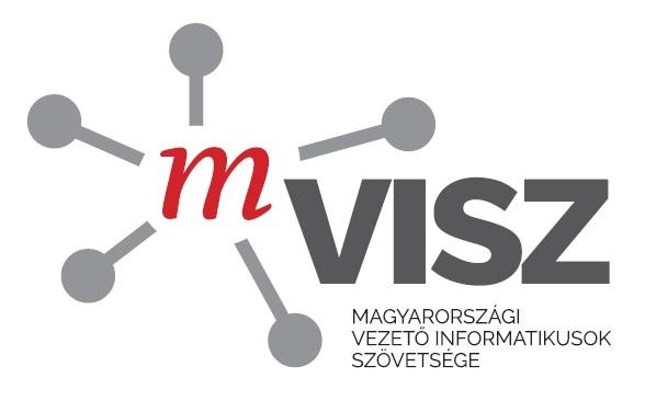 Magyarországi Vezető Informatikusok Szövetsége