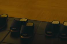 japán, kütyü, nissan, önvezető, papucs, technológia