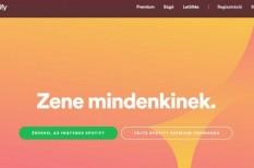 cakk-to-action, cta, ikonok, online konverzió, színek