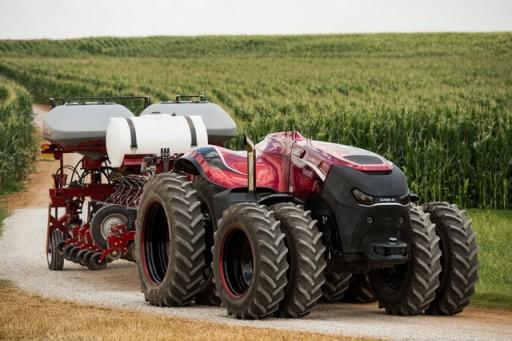 Kép: agrarszektor.hu