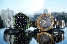 ékszer, luxus, online kereskedelem, óra, webáruház