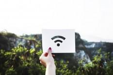 adatvédelem, jogi kisokos, kkv informatika, wifi