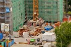 építkezés, határidő, lakásáfa, szabályozás, változás