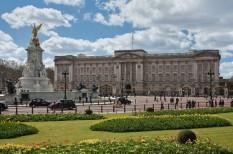 anglia, arisztokrácia, gazdagság