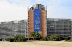 eurómilliók, európai bizottság, Juncker-terv, kkv, pályázat, támogatás, uniós források