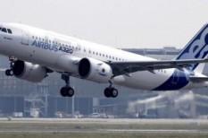 airbus, biztonság, boeing, hajtómű, repülés