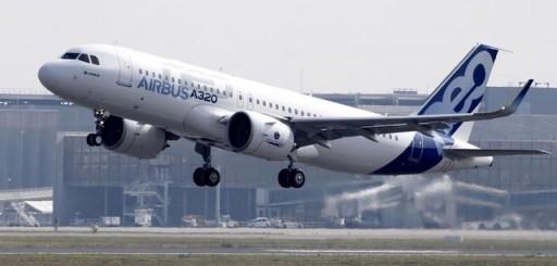 Kép: aviationweek.com
