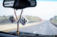 autó, felmérés, használtautó, jogosítvány, vezetés