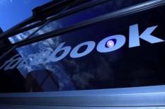 adatvédelem, app, facebook, szabály, törvény