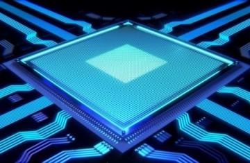 fejlesztés, felelősség, gyilkolás, mesterséges intelligencia, programozás, vezérlés