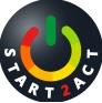 START2ACT Projekt