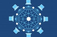 blokklánc, digitalizáció, európai unió, innováció, megfigyelő központ