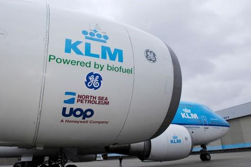 Kép: klm.blog.com