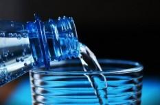 csapvíz, európai unió, környezetszennyezés, minőség, ökolábnyom, palackos víz, vízszolgáltatás