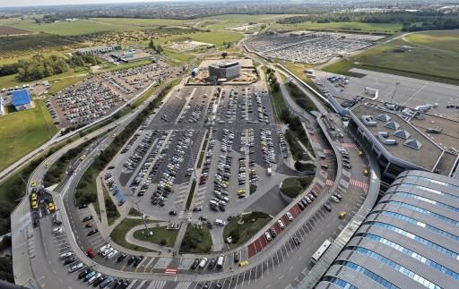 82d210dfb25e Budapest Airport: vannak még fehér foltok - Piac&Profit - A kkv-k oldala