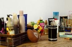 fogyasztóvédelem, kozmetikum