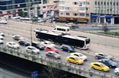 autó, ingyenesség, légszennyezés, németország, robbanómotor, tömegközlekedés