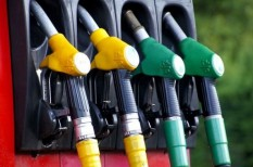 benzinkút, bevétel, európa, haszon, nyereség