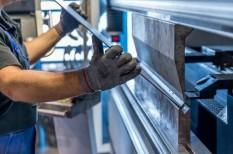 állás, feldolgozóipar, fluktuáció, munkaerőhiány, munkaerőpiac