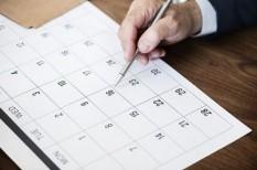 adózás 2018, online számlázás, számlázóprogramok online bekötése