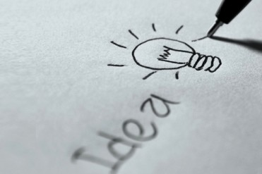 finanszírozás, innováció, startup, uniós támogatás