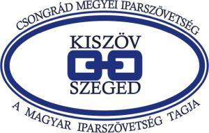 Csongrád Megyei Iparszövetség